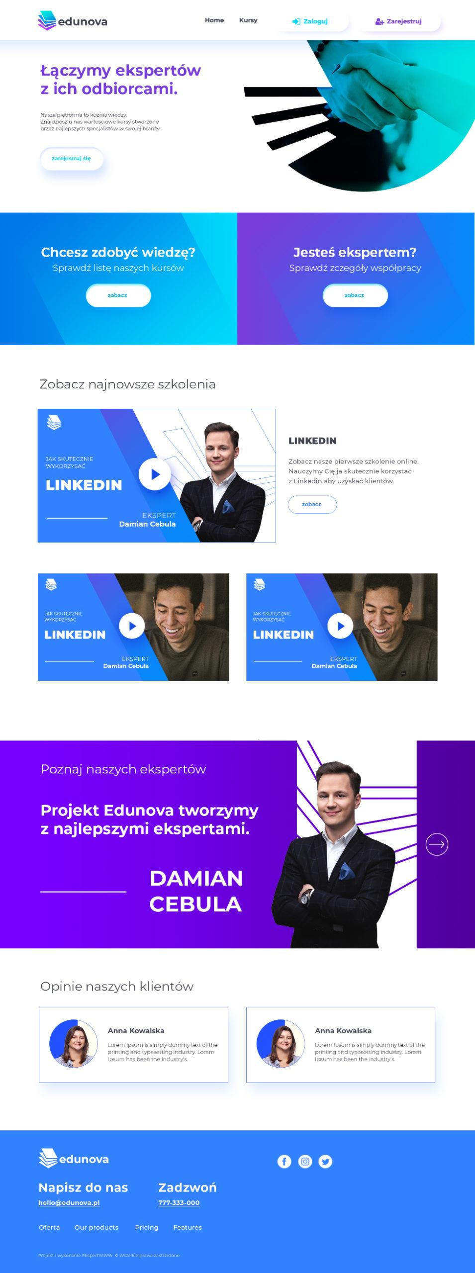 https://expertwww.pl/wp-content/uploads/2020/06/edunova_main_-112x300.jpg